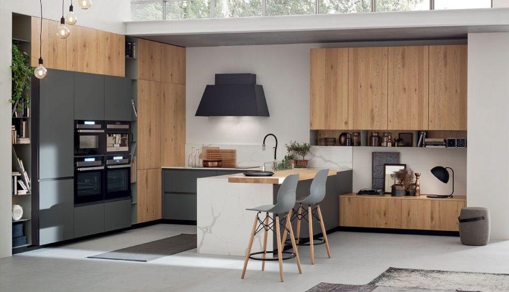 cucine-moderne-cuneo