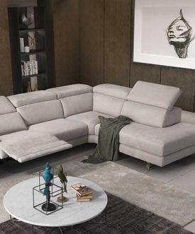 divani cuneo